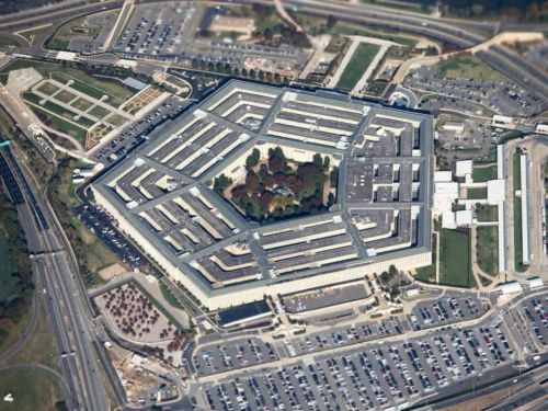 The Pentagon Is Tracking US Citizens Without Warrants Using Commercial Data