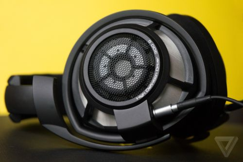 Sennheiser's headphone business has been bought by hearing aid manufacturer Sonova