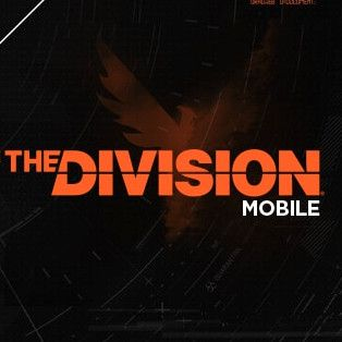 Ubisoft is making a mobile push of its own with The Division Mobile