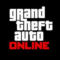 Rockstar to shut down PS3 and Xbox 360 versions of GTA Online in December