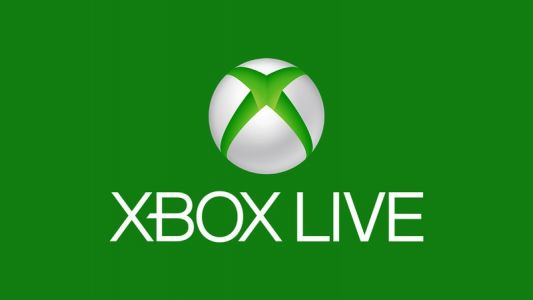 Microsoft Store discounts 12-month Xbox Live Gold to $39.99