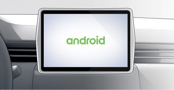 Android scores huge infotainment win with world's biggest auto alliance
