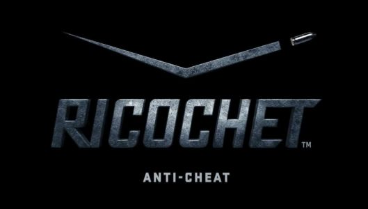 Activision announces new anti-cheat system for Call of Duty