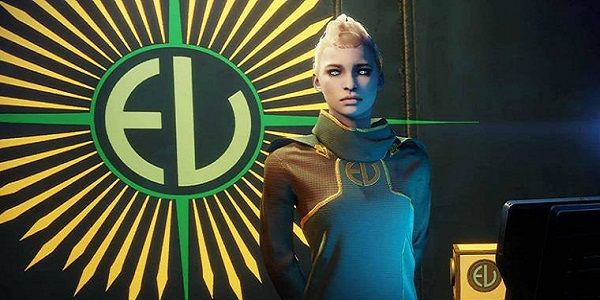 How Destiny 2 Plans To Change Eververse Going Forward