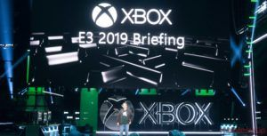 Xbox boss says Microsoft isn't working on streaming-only console