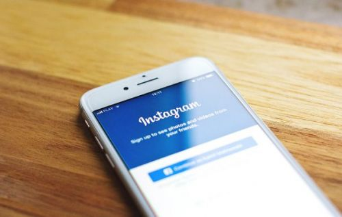 Instagram Shopping adds three big features for the holidays