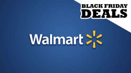 Best Walmart Black Friday 2018 Games Deals: PS4, Xbox One, And Nintendo Switch