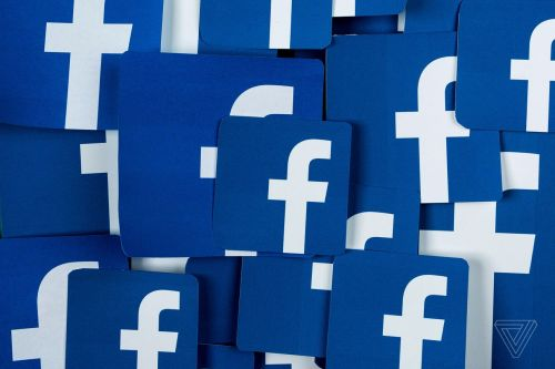 Facebook tells group admins to consider adding people of color as moderators