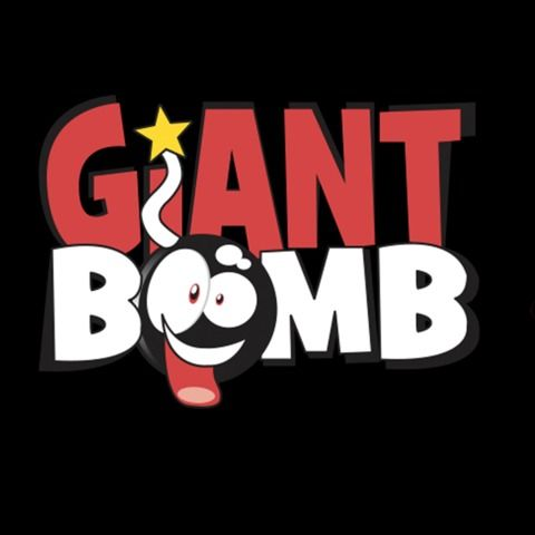 We're Sorry: Ten Years of The Giant Bombcast