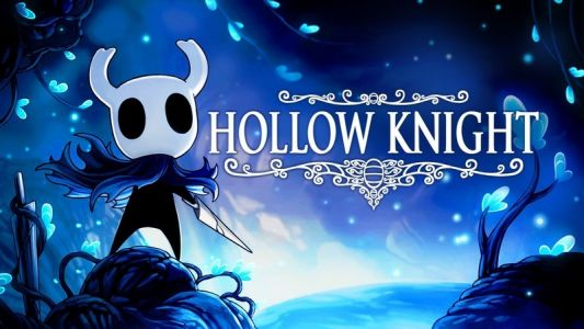 Hollow Knight: Voidheart Edition features new bosses, quests, and much more