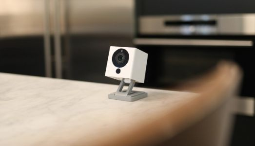 You can cover one room with a $200 Nest Cam or your entire house with these $26 cameras