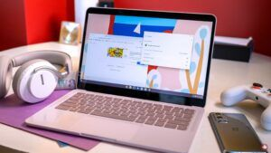 Google moves Chrome OS update schedule to once every four weeks