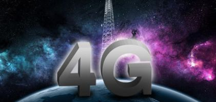 4G explained: A guide to LTE, WiMax, HSPA+, and more