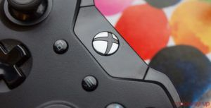 Microsoft will host a special Inside Xbox episode for X018
