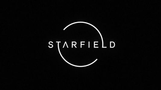 Starfield could be targeting a Q1 2022 launch window, says new report