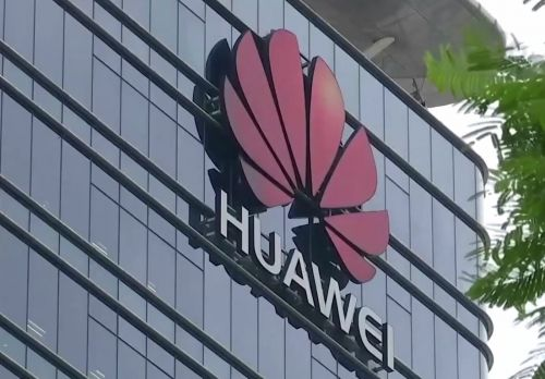 China's Huawei, Baidu, Xiaomi Invests $19b on Electric Vehicle Ventures, Self-Driving Technology