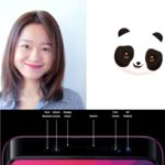 The 3D face-scanning tech is no longer exclusive to the iPhone X