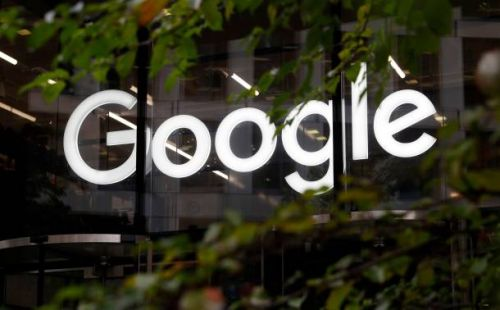 $5 billion lawsuit claims Google's incognito mode spies on you