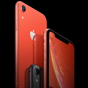 Save $100 on the Apple iPhone XR from select Walmart stores