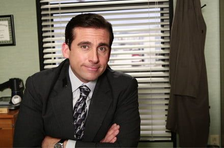 Binge while you can. The Office will officially be removed from Netflix in 2021