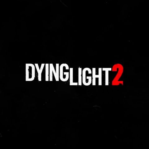 Dying Light 2 - Ask Me Anything