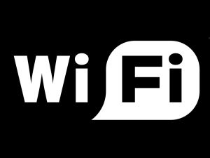 How To Change WiFi Channel