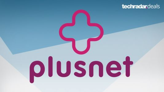 Broadband deal of the week: £22.99 per month for superfast fibre at Plusnet