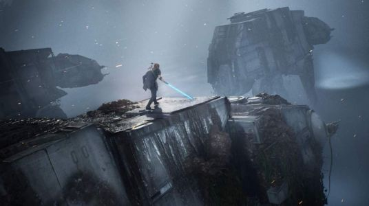 Star Wars Jedi: Fallen Order launches on PS5 and Xbox Series X: How to upgrade