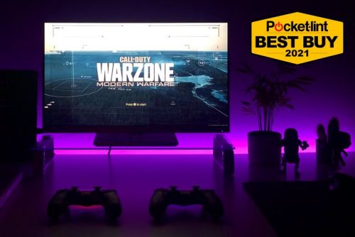 Best 144Hz monitors for gaming 2021: Up the refresh rate with these excellent displays