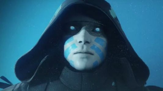 An Emote Glitch Leads Bungie To Cancel Trials Of The Nine For Two Weeks