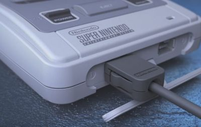 SNES Classic Mini pre-order cancelled? here's your next chance