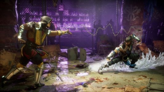 Ed Boon Talks Mortal Kombat 11's Variations, Changes, And Roster