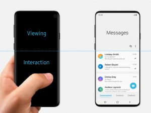 Samsung Galaxy S10: Release Date, Specs, Rumours And Leaks