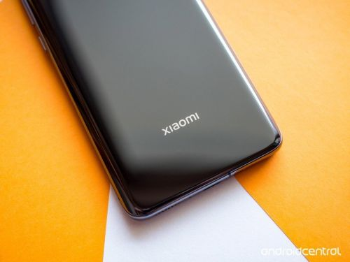 Xiaomi downplays the effect of its 200W charging tech on battery health