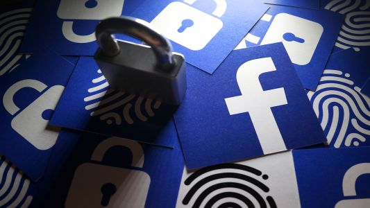 Social media bots no longer need to hide to be effective, says Facebook