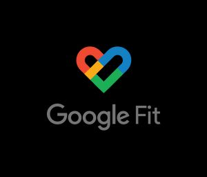 Google Fit gets a redesign, adds Heart Points and coaching