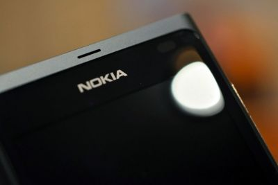 Nokia's phones return with Android in early 2017