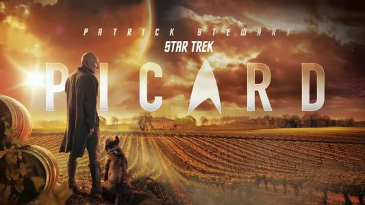 Star Trek: Picard season 2: release date predictions, story, new cast members and everything we know