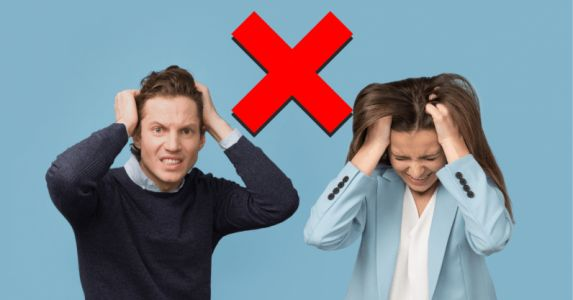 Ad blockers threaten digital marketers' ability to understand customers