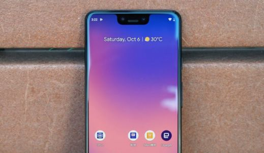Google Pixel 3 / Pixel 3 XL officially delisted