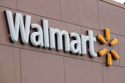 What should you buy in the Walmart Prime Day sale?