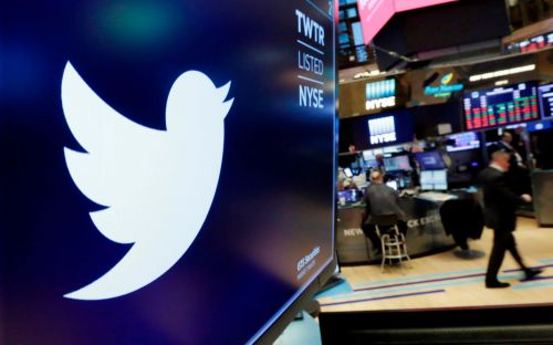 Twitter posts second-straight profit after years of losses