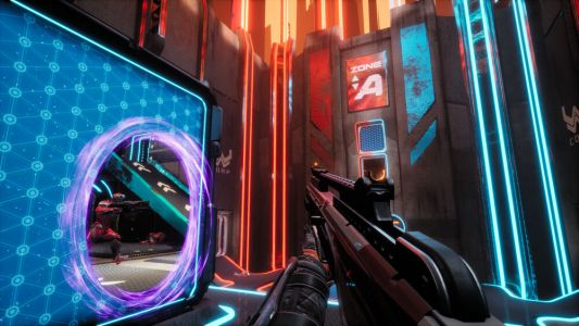 SPLITGATE Impressions: An Awesome Fusion