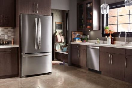 Best refrigerator deals of January 2020 that you can buy online