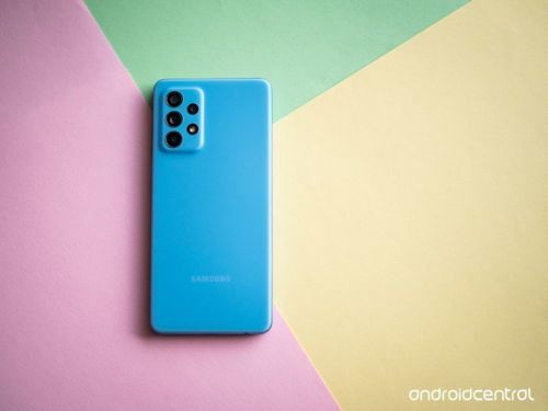Why Samsung's 2021 Galaxy A series is more important than the Galaxy S