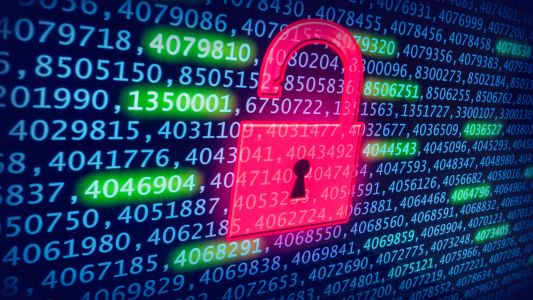 Huge collection of user data leaked online