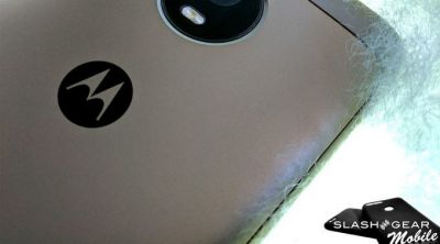 Moto X4 leaks: New Android attack on the midrange