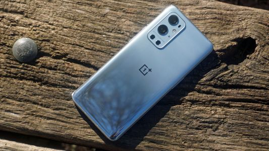 OnePlus is merging with Oppo: here's what that could mean for Android phones