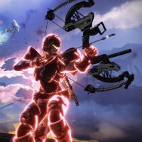 Destiny 2 Lord of Wolves nerf is being looked at, Bungie says