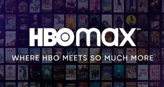 HBO Max goes live: Here's how it works with HBO NOW and HBO GO